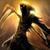 Soto the Realm Reaper