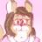 MaximTem's avatar