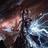 Turnerwolf's avatar