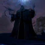 Fennere's avatar