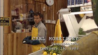 Carl Morrissey2