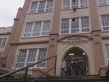 Seacrest Senior High School