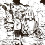Lygarx's avatar