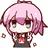 PeroimFeld's avatar