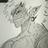 Wrath2456's avatar