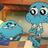 Gerald123's avatar