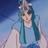 Nipasu's avatar
