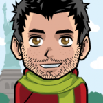 Mr. manni's avatar