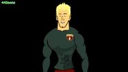 Joe Hart Gran Torino