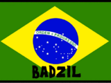 Badzill