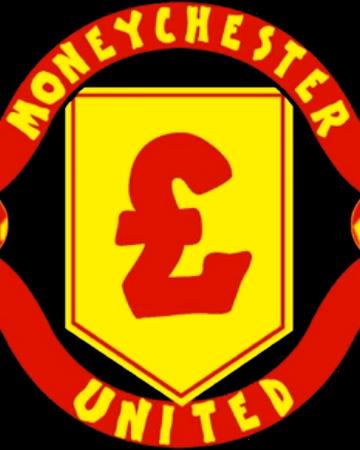 moneychester united 442oons wiki fandom moneychester united 442oons wiki fandom