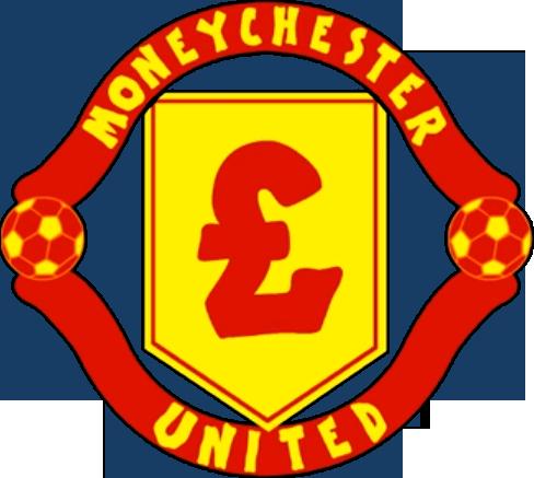 Moneychester United 442oons Wiki Fandom