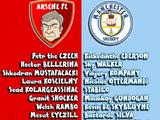 Arsenal Fan TV FC