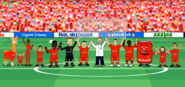 Liverpool squad 2016
