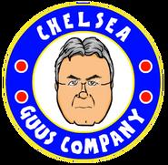 Chelsea Guus Company
