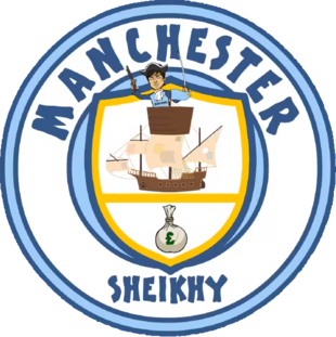 Manchester Sheikhy | 442oons Wiki | FANDOM powered by Wikia
