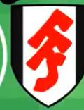 Fullham logo