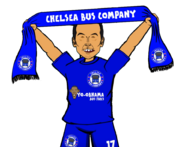 Old Pedro