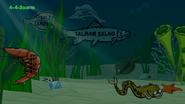 Sea fish 2