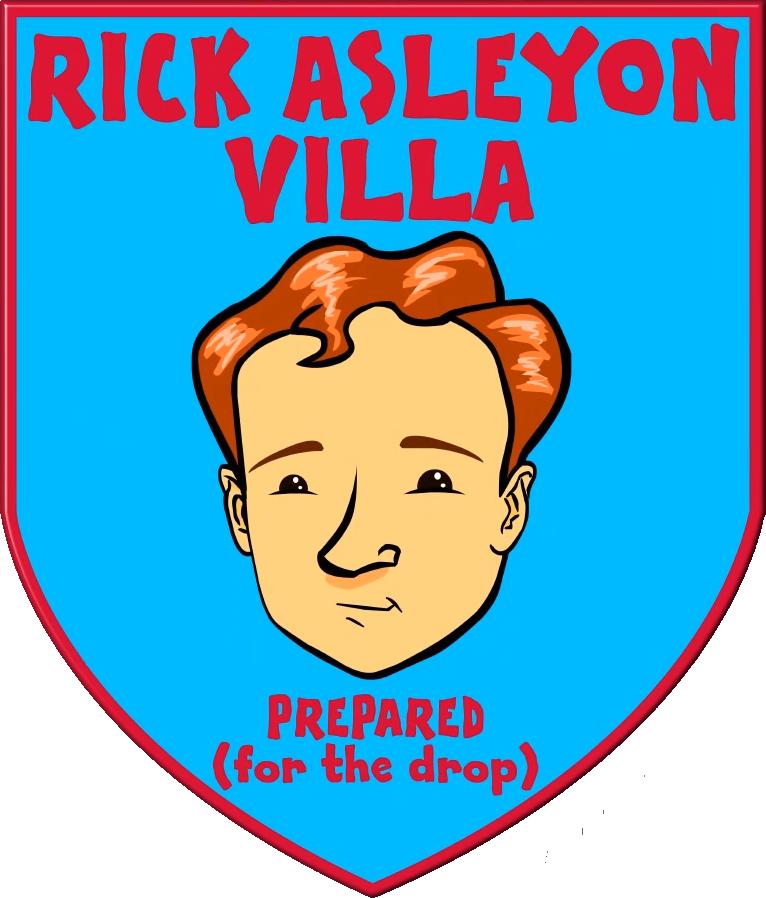 Astonishingly Bad Villa | 442oons Wiki | Fandom