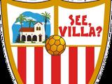See,villa?