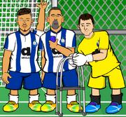 Porto2018