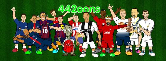 442oons