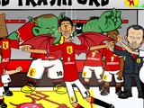 The Special Juan