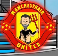 Manchesthair United