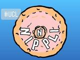 SSC Nippli