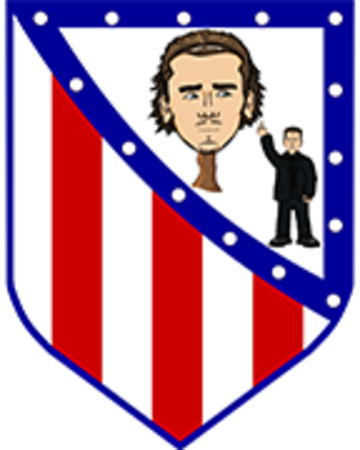 Atletijoao Madrid 442oons Wiki Fandom