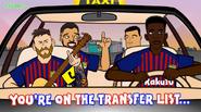 Barcelonasellcoutinho