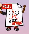 AFOBE PDF