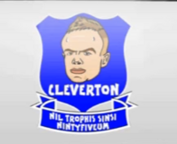 Cleverton