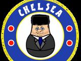 Chelsarri