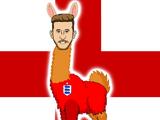 Adam the Llama