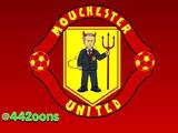 Mouchester United