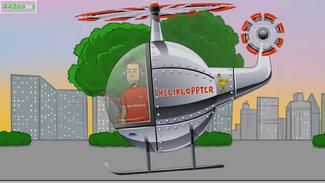 FirminoHelikloppter