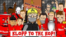 Kloppliverpool