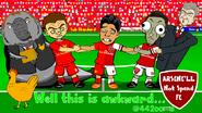 Liverpoolarsenalsuarez