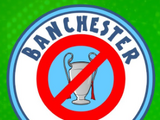 Banchester City F.C.