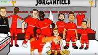 Liverpoolbuddies