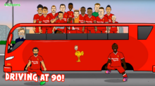 Liverpool 2017