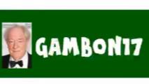 GAMBON17