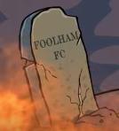 Foolham FC
