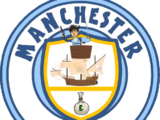Manchester Sheikhy F.C.