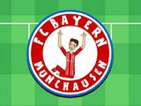 FC Bayern Munchausen