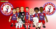 BayernMsquad2015