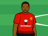 Fred (Mouchester United)