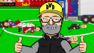 Jurgen-klopp-cartoon-smile-april-2015